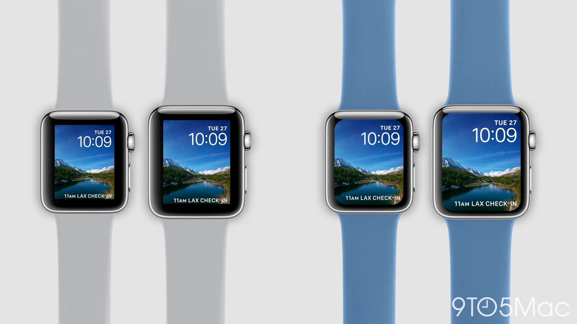 apple_watch_new_9to5mac_1