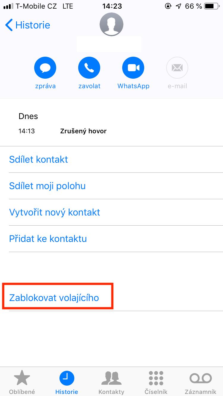 blokovani_Tel_cisla_ios7