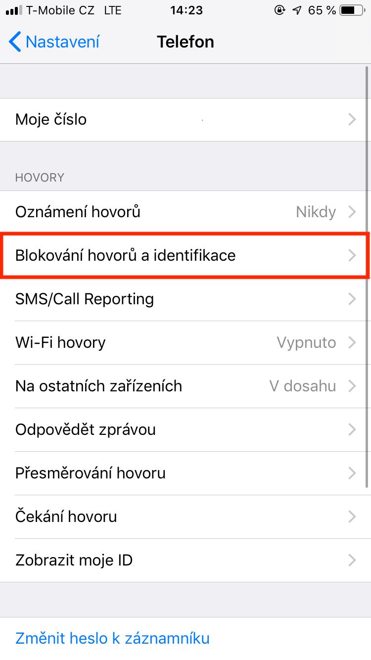 blokovani_Tel_cisla_ios9