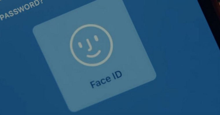 face id fb