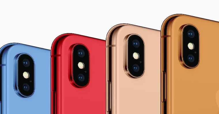 iPhone2018-colors-fb