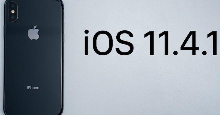 ios1141-800×468
