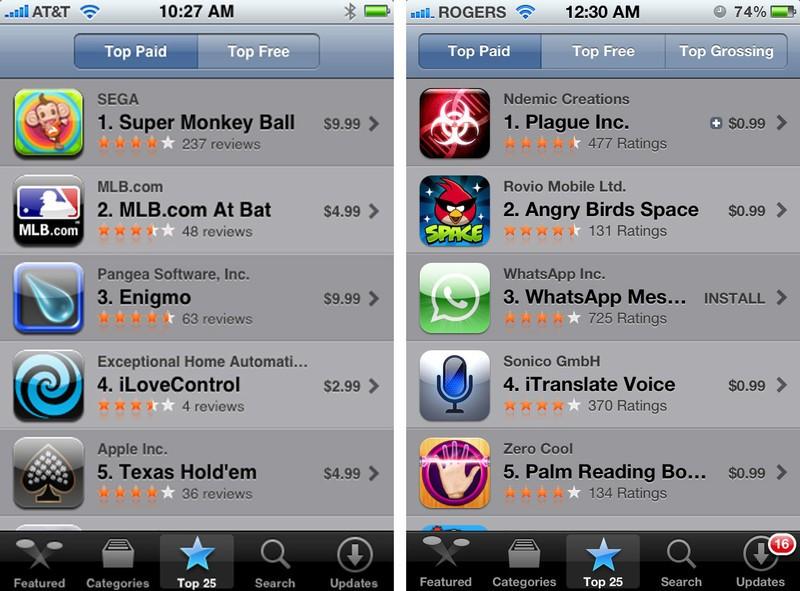 ios_6_app_store_2008_2012