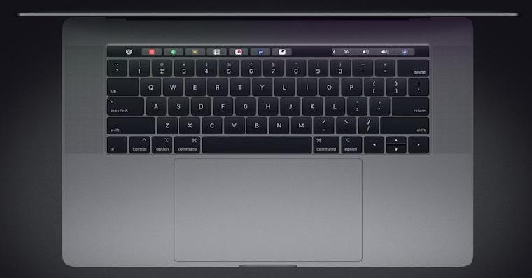 keyboard-fb