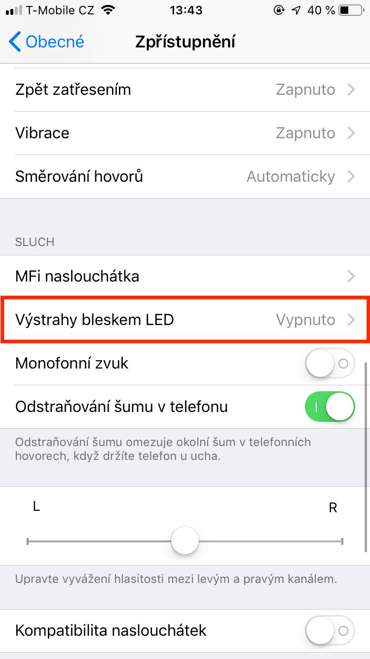 led_dioda_navod3