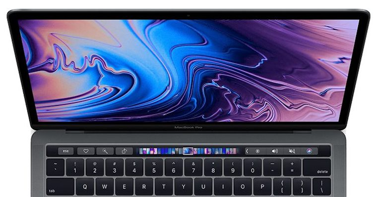 macbook-2018-display-800×394
