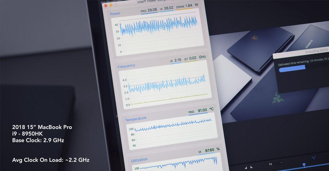macbook pro prehrivani 3 uvodni