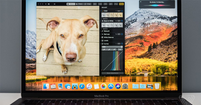 preview_nahled_macos_fb