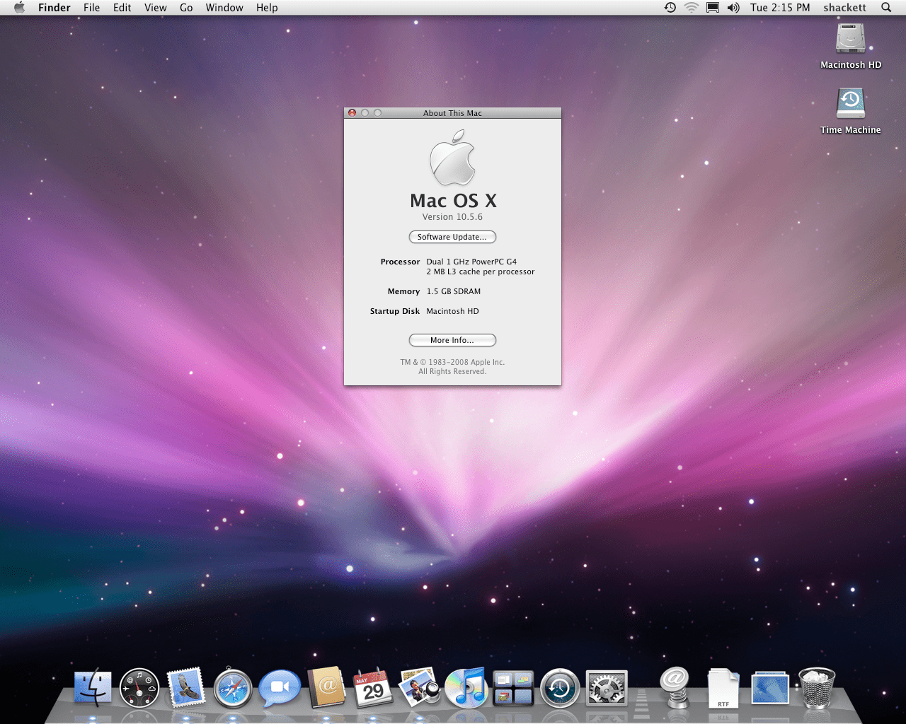 10-5-Leopard-About-This-Mac