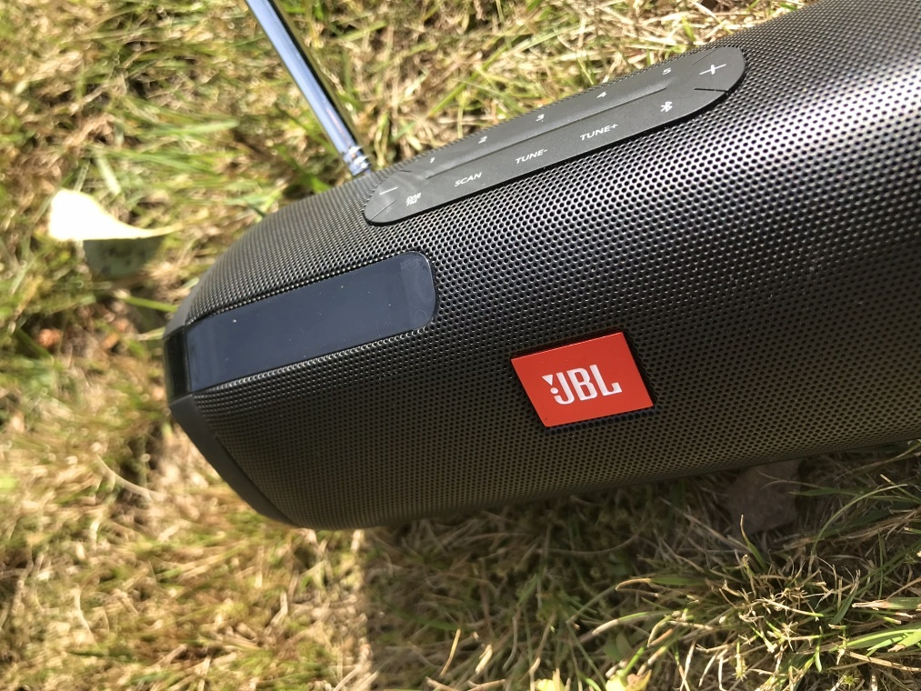 JBL Tuner (7)