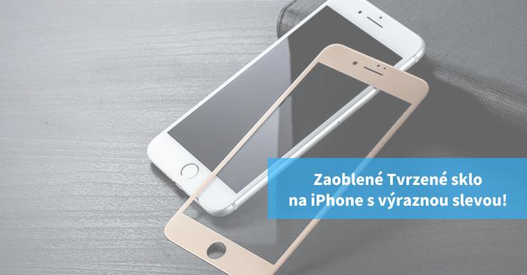 zaoblene-tvrzene-sklo-na-iphone