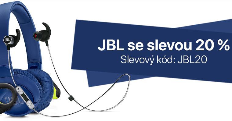 LSA_760x200_JBL_Akcei