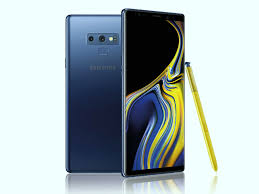 NOTE9-