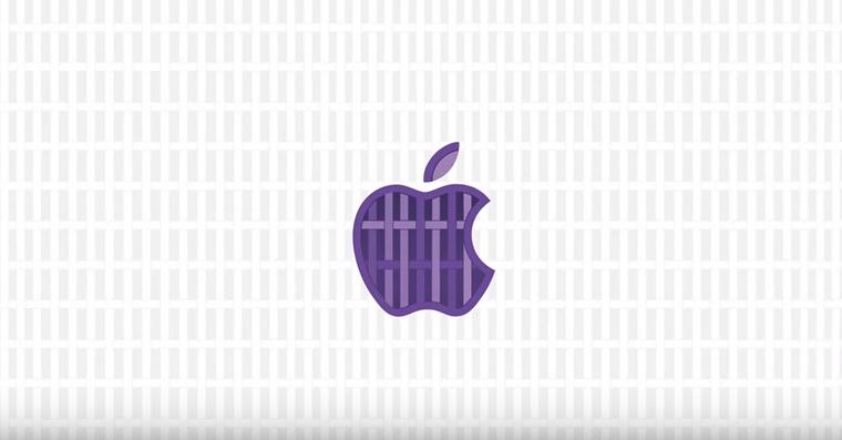 apple store kjoto fb