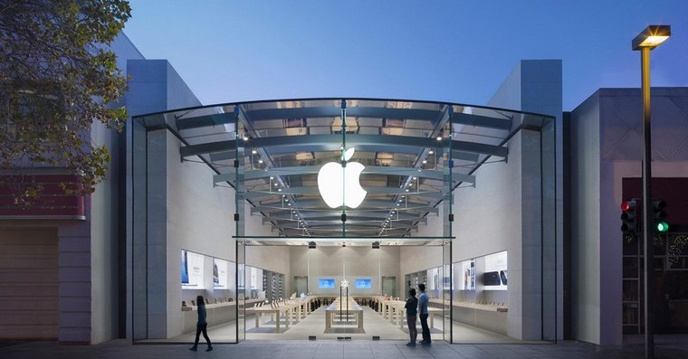 apple-store-palo-alto-fb