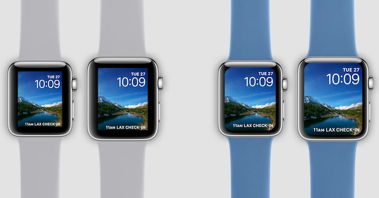 apple-watch-series-42
