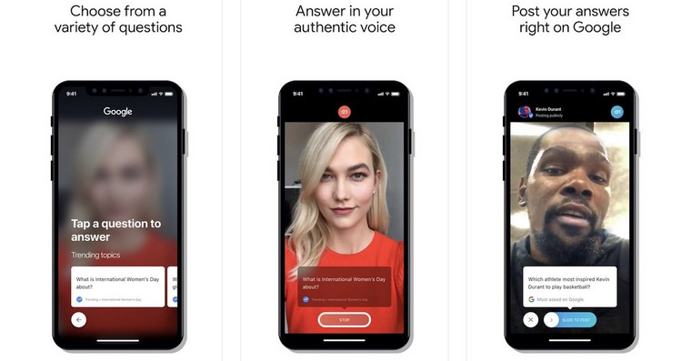 google-cameos-iphone