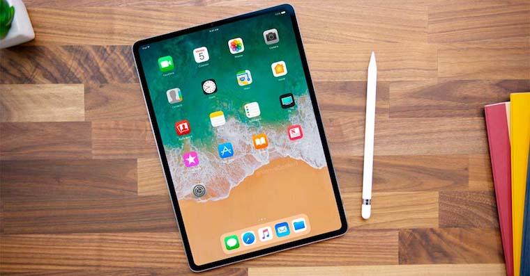 iPad-Pro-2018-1