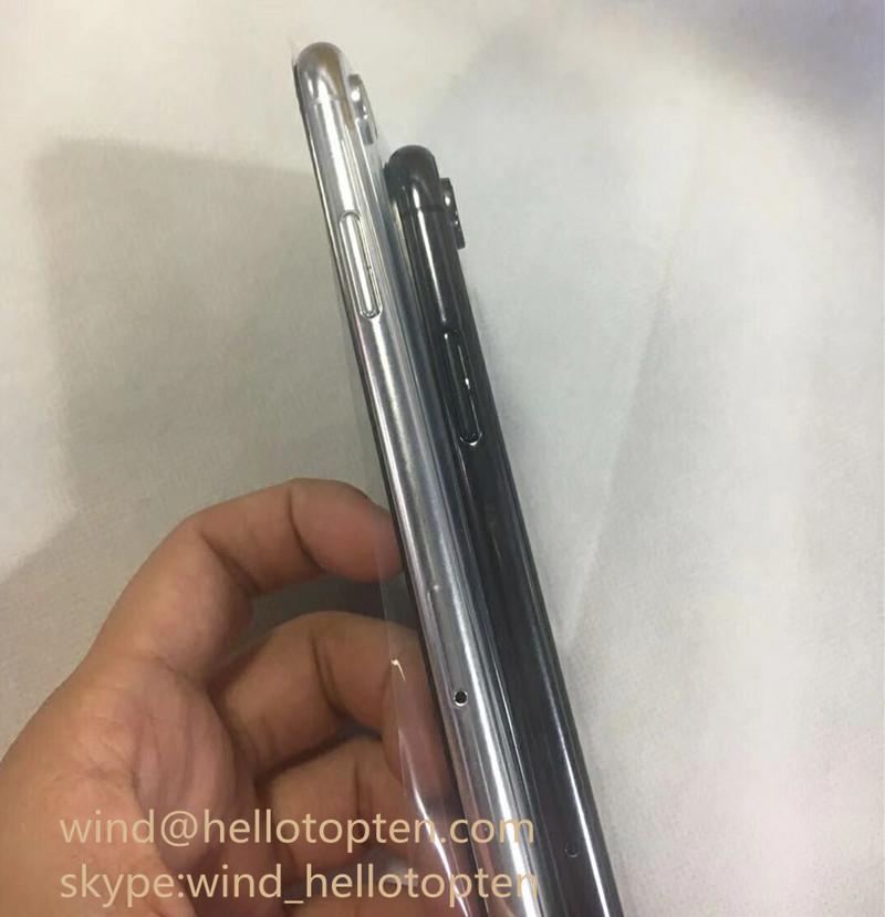 iPhone9 models wind-topp ten (2)