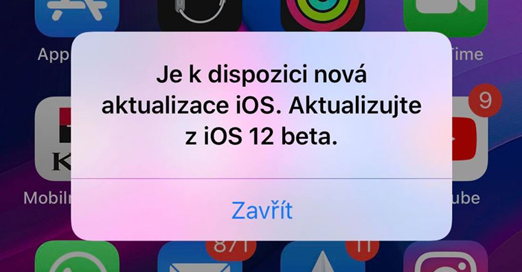ios12_beta_bug_Fb