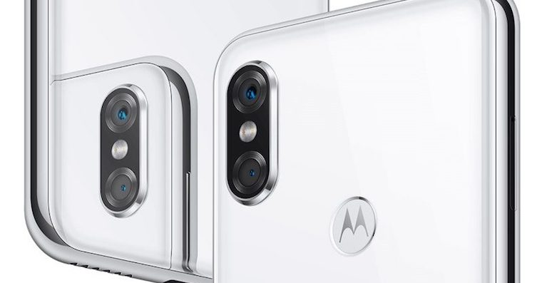 motorola iphone x