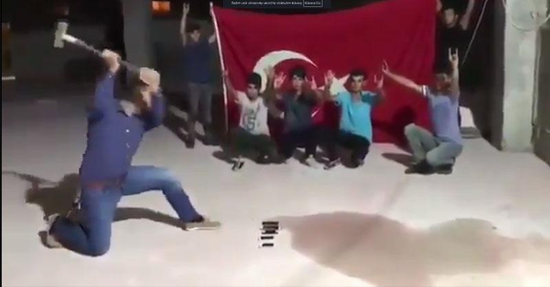 turecko iphony fb