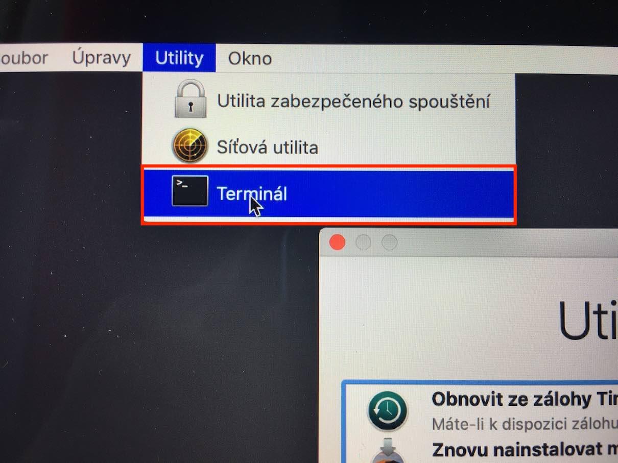 vypnout_integritu_macos1