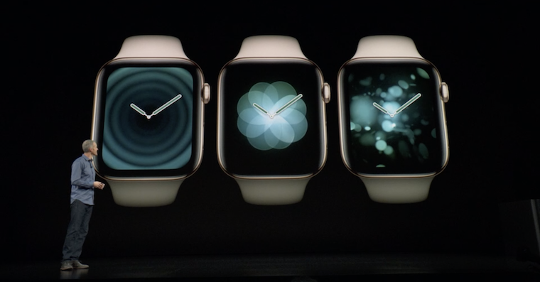 Apple-Watch-Series-4-10.14.23