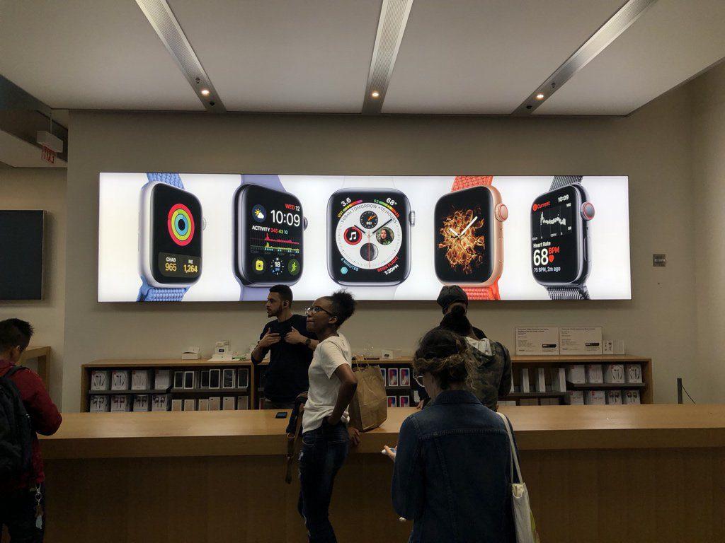 AppleStore-priprava22