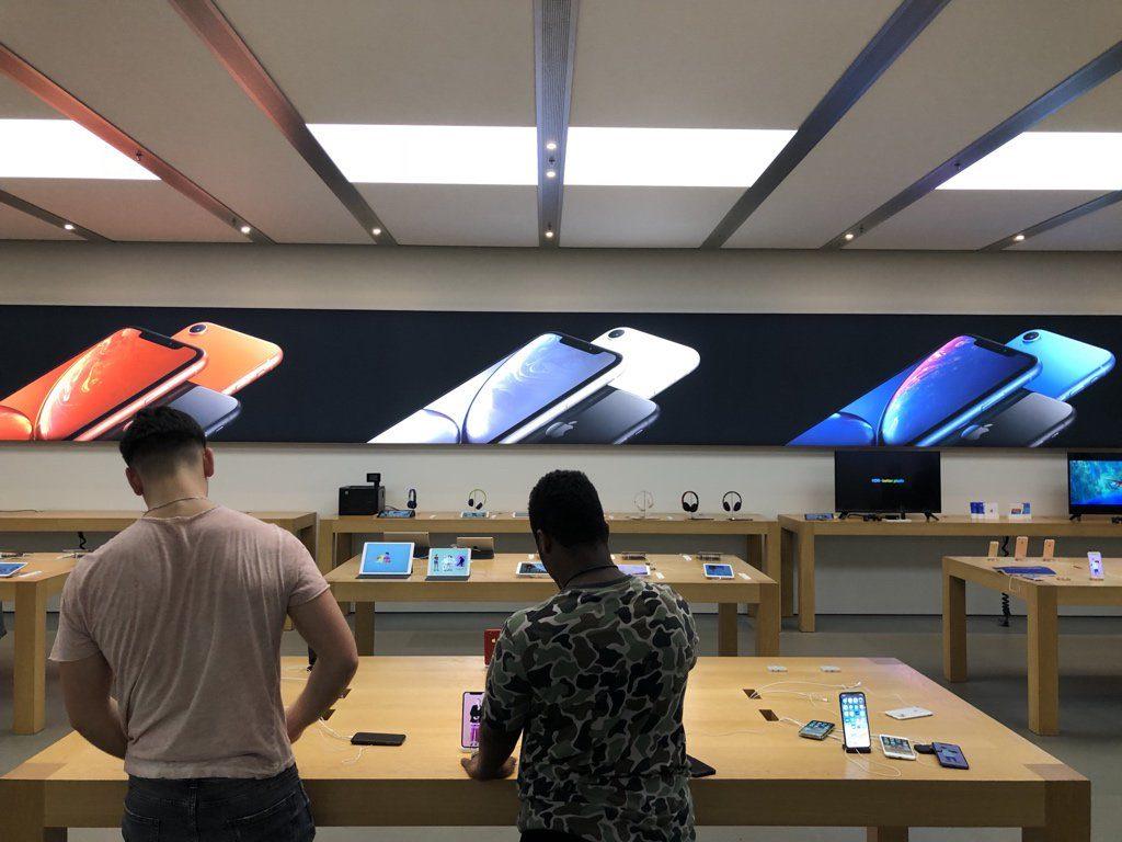 AppleStore-priprava24