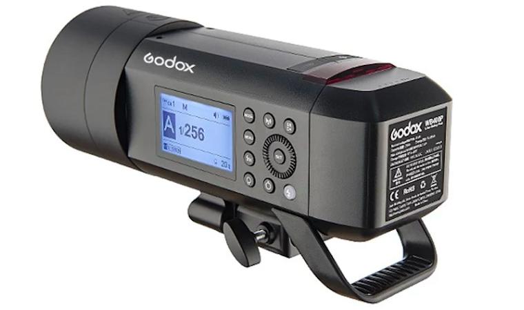 Godox AD400Pro fb