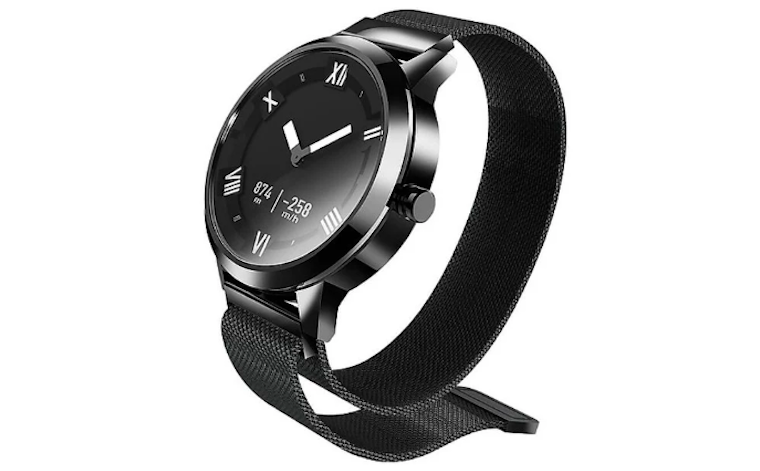 Lenovo Watch X Pro fb