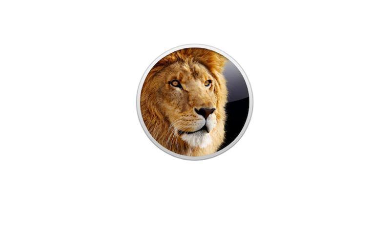 OS X Lion fb