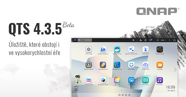 PR_QTS-4.3.5-cz