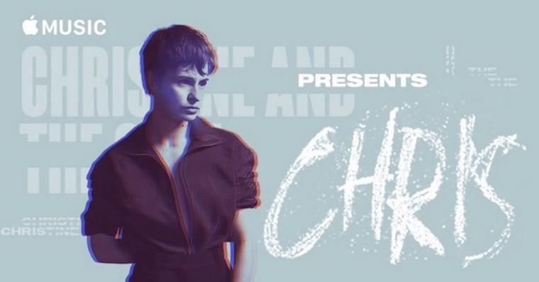 apple-music-chris