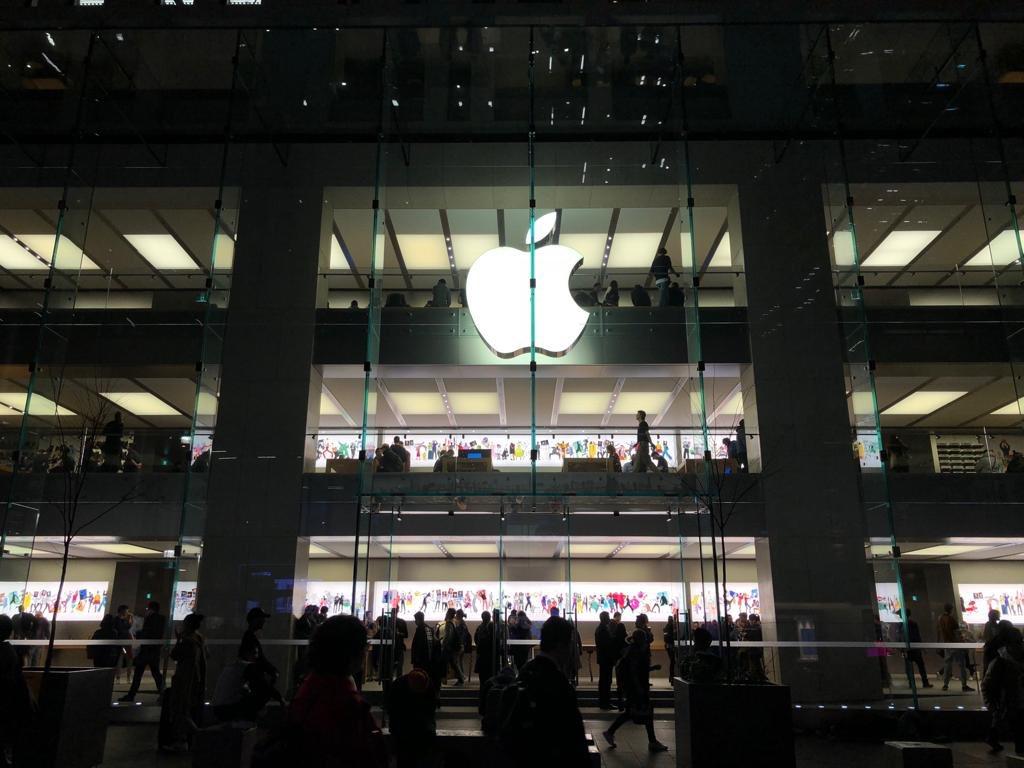 apple-store7