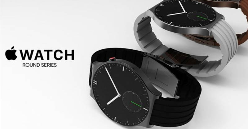 apple watch koncept fb