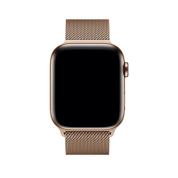 apple watch reminek 02