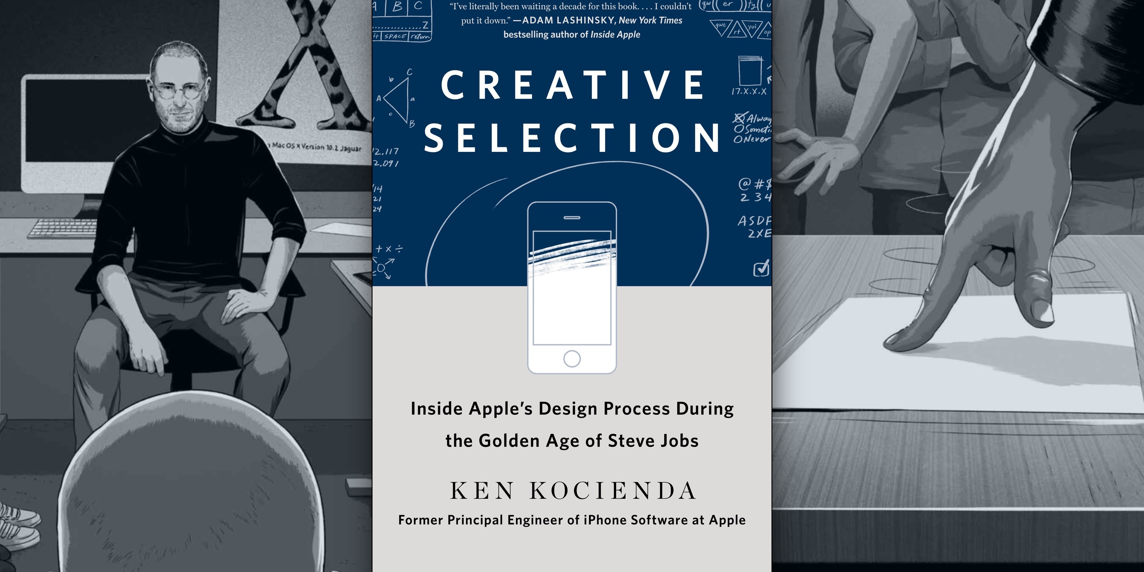 creative-selection-steve-jobs