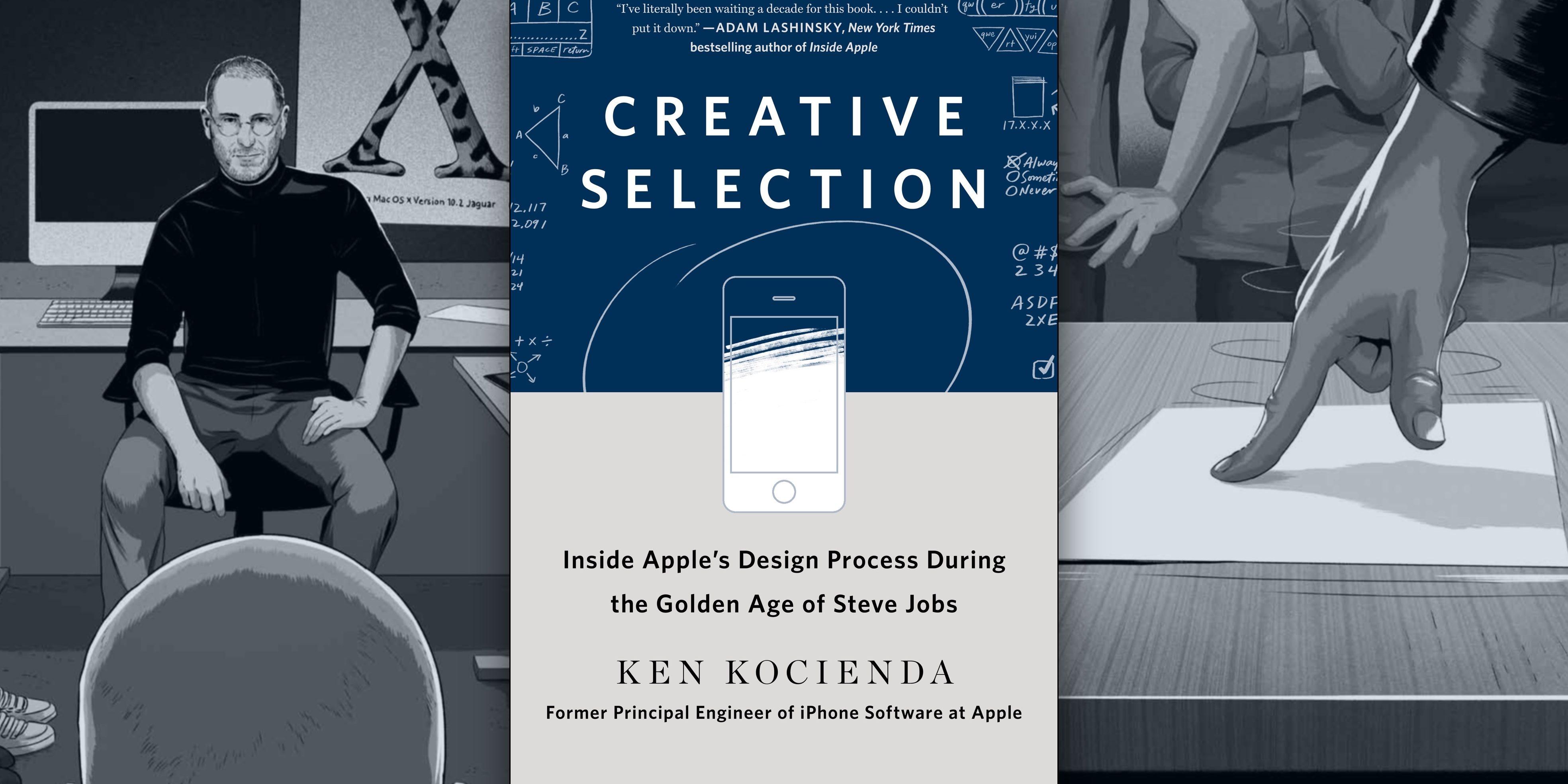 creative-selection-steve-jobs