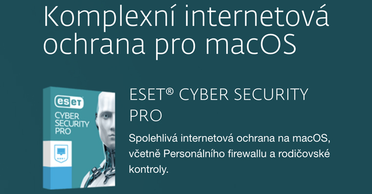 cybersecuritypro_fb