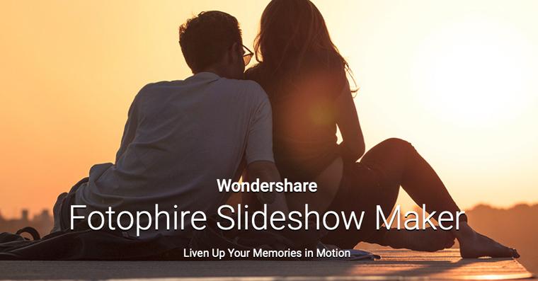 fotophire_slideshow_maker_fb