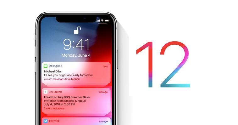 iOS12-fb