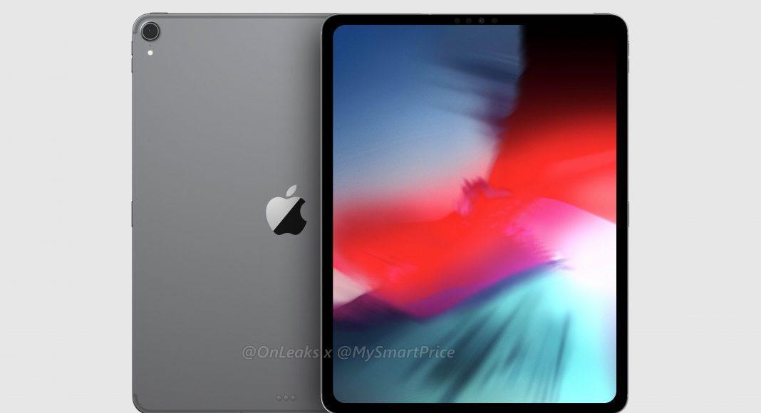 iPad Pro 9to5Mac Render 02