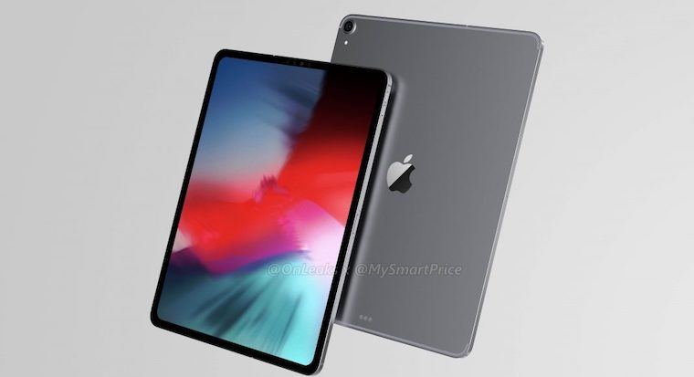 iPad Pro 9to5Mac Render fb