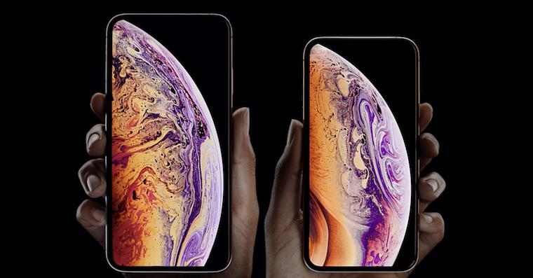 iPhone-XS-10.38.56
