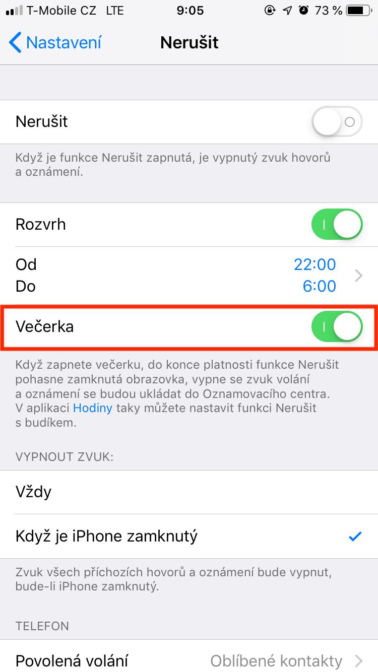 ios12_vecerka2