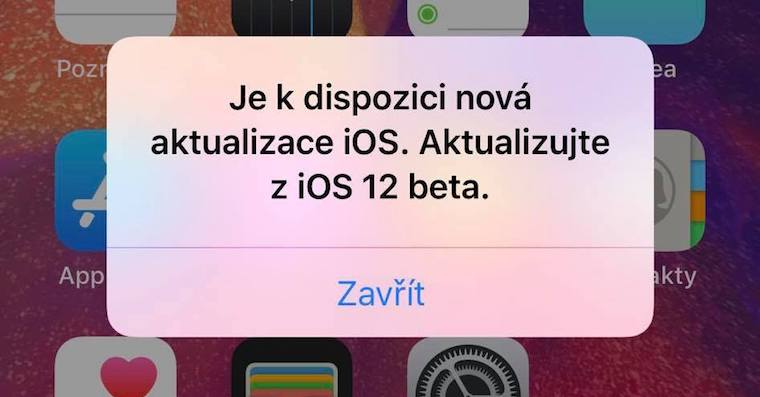 ios_12_beta_fb