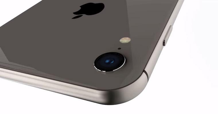 iphone-9-koncept-1