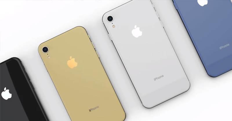 iphone9 koncept fb